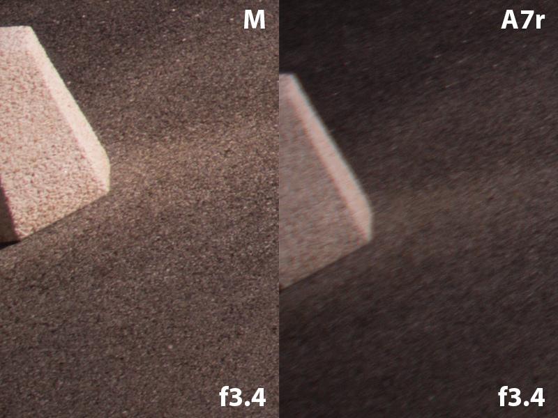 http://www.photoactivity.com/Pagine/Articoli/062%20Sony%20A7r/Leica18.jpg
